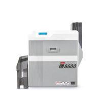 https://iprelenso.com.co/wp-content/uploads/2020/04/Impresora-Matica-200x200.jpg