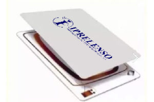 https://iprelenso.com.co/wp-content/uploads/2020/04/TARJETAS-RFID-300x200.jpg