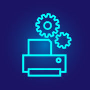https://iprelenso.com.co/wp-content/uploads/2020/04/servi_mantenimiento_impresoras-181x181.jpg