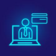 https://iprelenso.com.co/wp-content/uploads/2020/04/servicio_Outsorcing-181x181.jpg