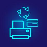 https://iprelenso.com.co/wp-content/uploads/2020/04/servicio_alquiler_impresoras-181x181.jpg